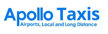 Apollo Taxis 01622 88 20 20